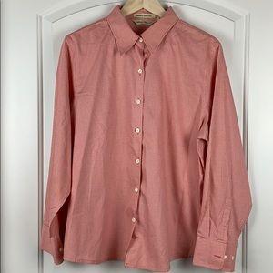 Eddie Bauer Women's Dress Shirt
